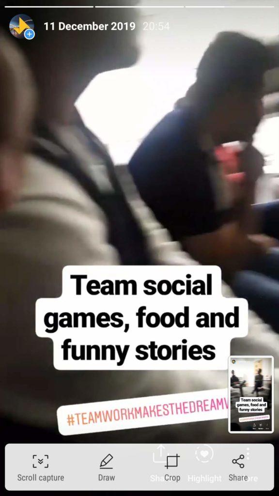 Screenshot_20200516-154533_Instagram