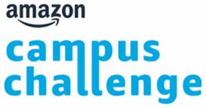 Amazon Campus Challenge 2020